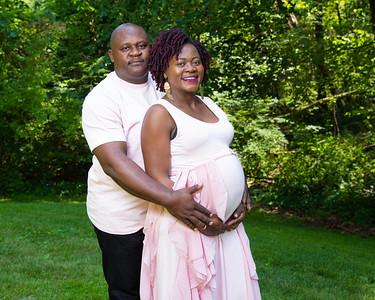 20190623-AmabelN_Maternity--0990-2