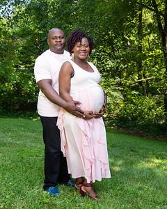20190623-AmabelN_Maternity--0991