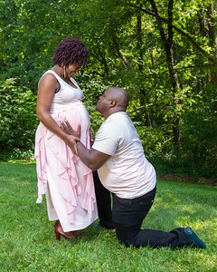 20190623-AmabelN_Maternity--0999