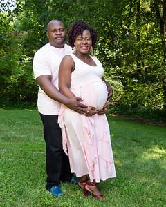 20190623-AmabelN_Maternity--0992