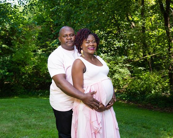 20190623-AmabelN_Maternity--0990
