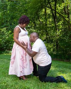 20190623-AmabelN_Maternity--0996
