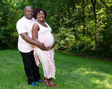 20190623-AmabelN_Maternity--0994