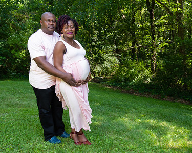 20190623-AmabelN_Maternity--0993