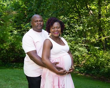 20190623-AmabelN_Maternity--0987