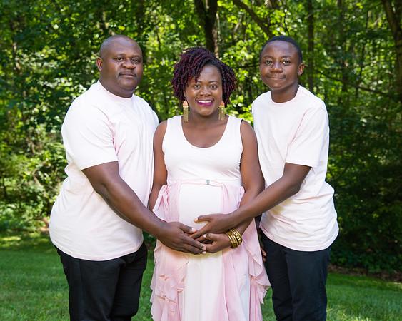 20190623-AmabelN_Maternity--0983