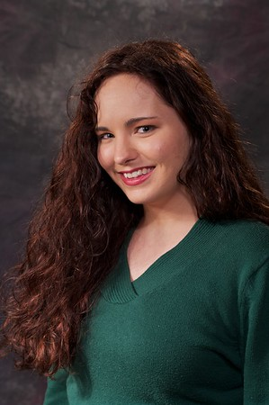 Amanda Fetingis