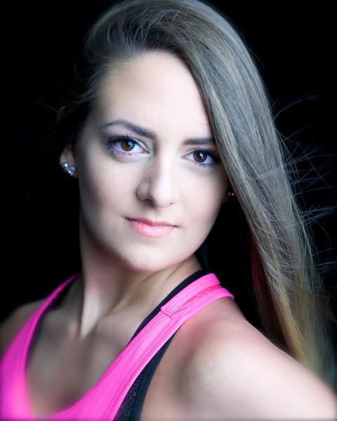 Amanda Hackl