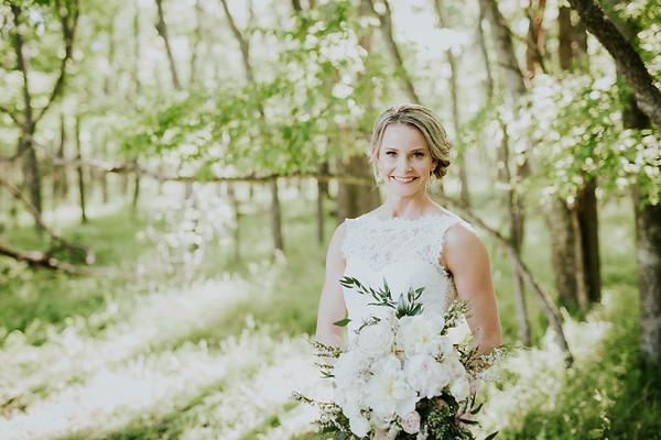 Amanda Martin//Bridals
