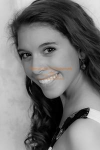 Amanda Merrill 4-20-12-1145