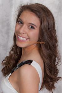Amanda Merrill 4-20-12-1139