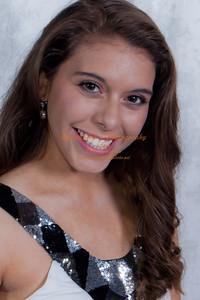 Amanda Merrill 4-20-12-1123