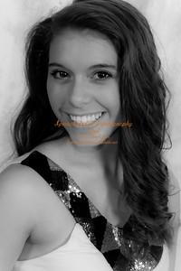 Amanda Merrill 4-20-12-1120
