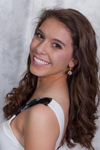 Amanda Merrill 4-20-12-1141