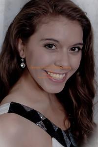 Amanda Merrill 4-20-12-1133