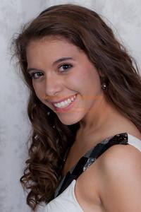Amanda Merrill 4-20-12-1147