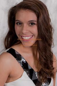 Amanda Merrill 4-20-12-1119