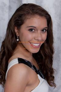 Amanda Merrill 4-20-12-1130
