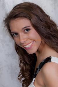 Amanda Merrill 4-20-12-1138