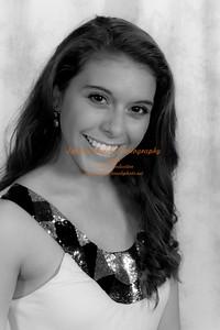 Amanda Merrill 4-20-12-1122