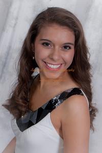 Amanda Merrill 4-20-12-1118