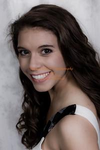 Amanda Merrill 4-20-12-1137