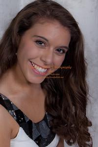 Amanda Merrill 4-20-12-1157