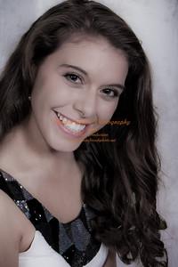 Amanda Merrill 4-20-12-1158