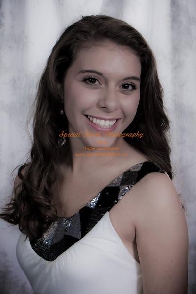 Amanda Merrill
