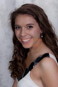 Amanda Merrill 4-20-12-1146
