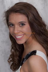 Amanda Merrill 4-20-12-1136