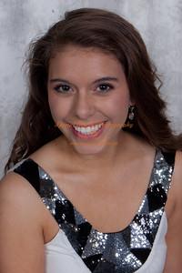 Amanda Merrill 4-20-12-1149