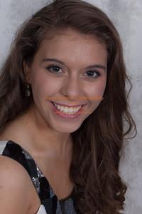 Amanda Merrill 4-20-12-1152