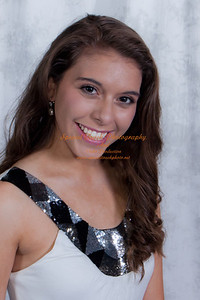 Amanda Merrill 4-20-12-1121