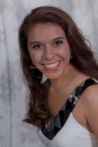 Amanda Merrill 4-20-12-1116