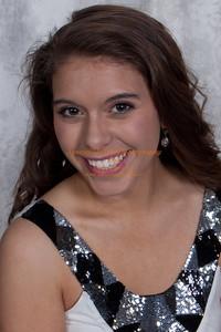 Amanda Merrill 4-20-12-1150