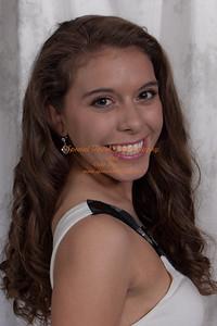 Amanda Merrill 4-20-12-1124