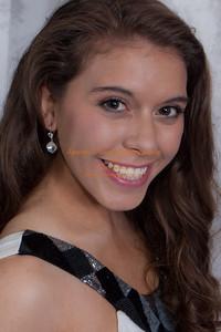 Amanda Merrill 4-20-12-1132