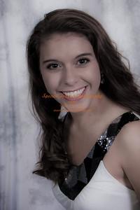 Amanda Merrill 4-20-12-1117
