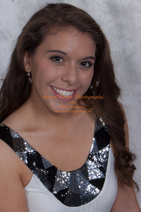 Amanda Merrill 4-20-12-1151