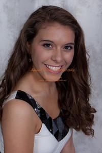Amanda Merrill 4-20-12-1155