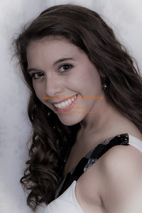 Amanda Merrill 4-20-12-1148