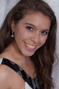 Amanda Merrill 4-20-12-1135