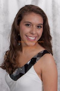 Amanda Merrill 4-20-12-1112