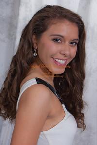 Amanda Merrill 4-20-12-1126