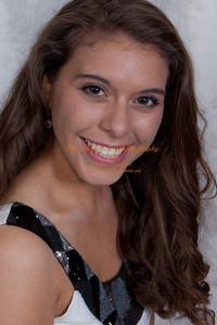 Amanda Merrill 4-20-12-1154