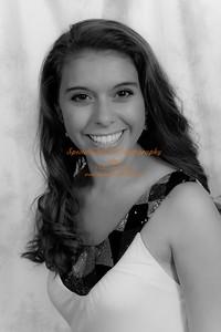 Amanda Merrill 4-20-12-1115