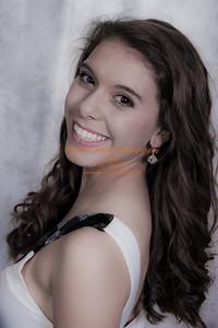 Amanda Merrill 4-20-12-1142