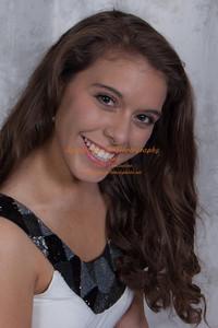 Amanda Merrill 4-20-12-1156