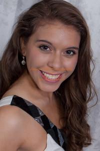 Amanda Merrill 4-20-12-1134